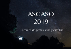 Ascaso 2019
