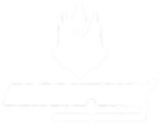 Logo_Tagline_Negativo.png