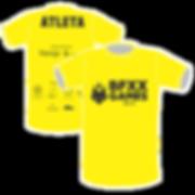 kit-atleta-site.png