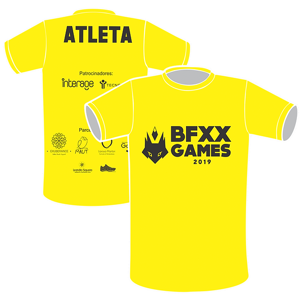 kit-atleta-site.png