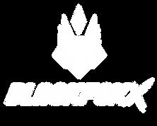 Logo_2018_Vertical_Branco.png