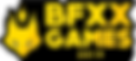Logo_BlackFoxx_BFXX.png