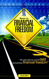 Route to Financial Freedom.jpg