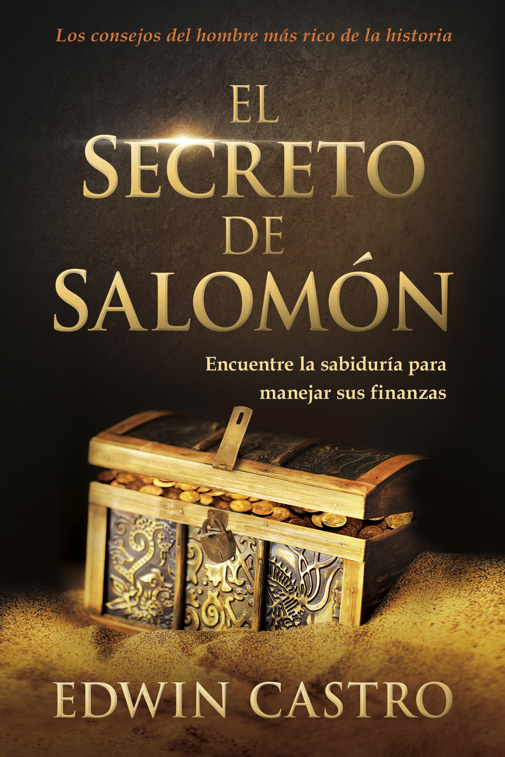 El_secreto_de_Salomón_FRONT