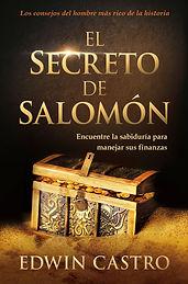 El_secreto_de_Salomón_FRONT.jpg