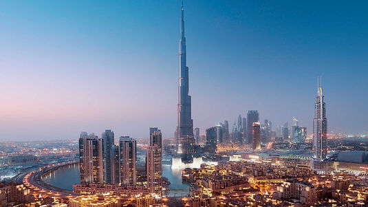 Dubai-invests-2.77m-in-Africa-to-promote