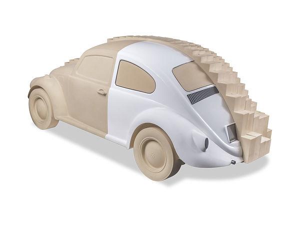 VW-Käfer-Sika.jpg