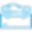 logo_wv.png