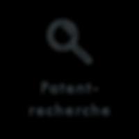 patentrecherche.png