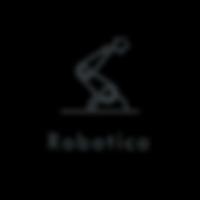 robotic_i.png