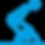 logo_aut.png