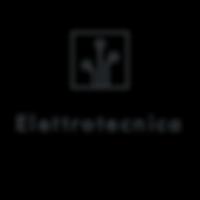 elektrotechnik_i.png