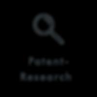 patentrecherche_en.png