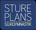 sturepalnssjukgymnastik-157x130 (2).png