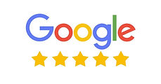 26-googleplusreviews.jpg