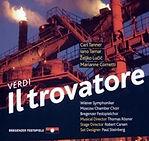 DVD verdi trovatore opus-arte.jpg