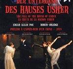 Claude-Debussy-La-Chute-de-la-Maison-Ush