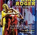 krol roger.png