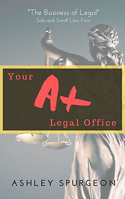 A-Office-Book-Cover.jpg