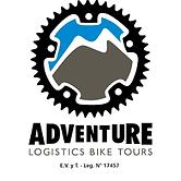 adventure log.png