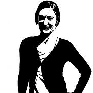 Tereza Fischer-Smid