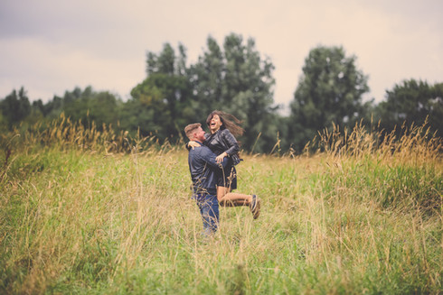 Couples Photography, Manchester Photographer, Northwest Wedding Photographer, Manchester Wedding Photographer
