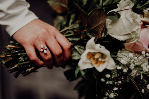 Details - Danielle Boxall Photography