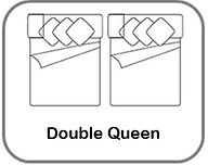 double queen.JPG