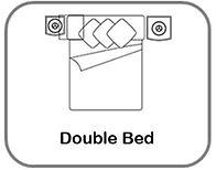 double bed.JPG