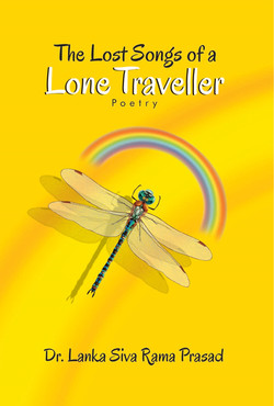The Lost Songs of a Lone Traveller
