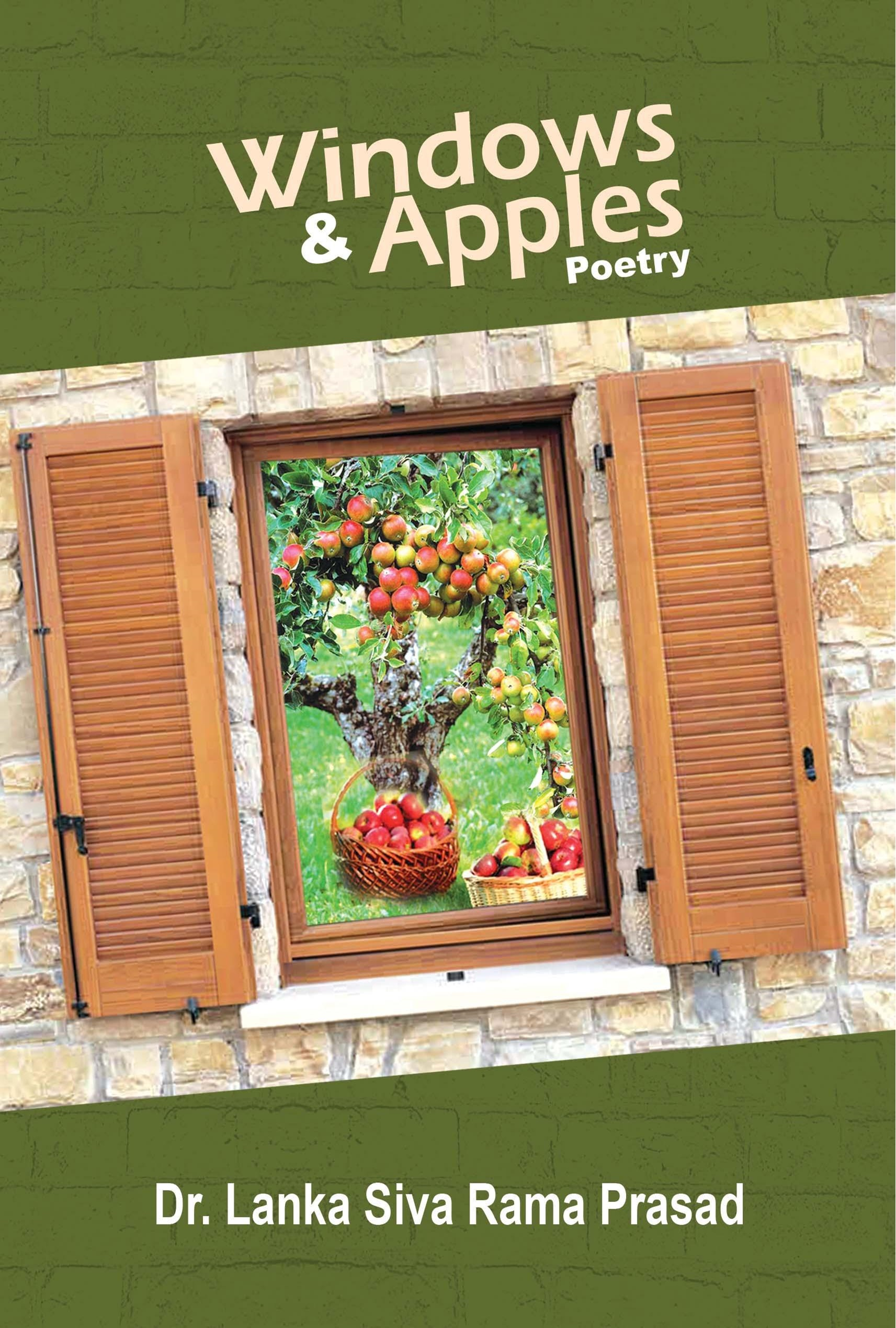 Windows and Apples