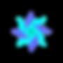 Webiste Logo 2.png