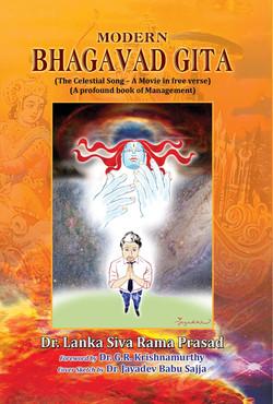 Modern Bhagavad Gita