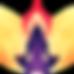 Webiste Logo 1.png