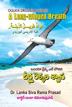 Dheergha Rekkala Shwaasa (A Long-winged
