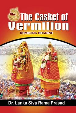 The Casket of Vermillion