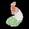 Webiste Logo 3.png