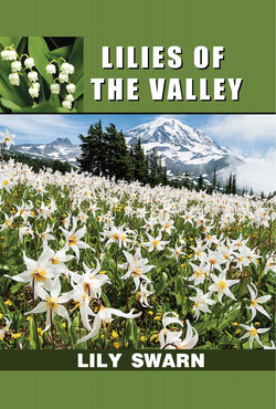 Lilies of the Valley (Lily Swarn)