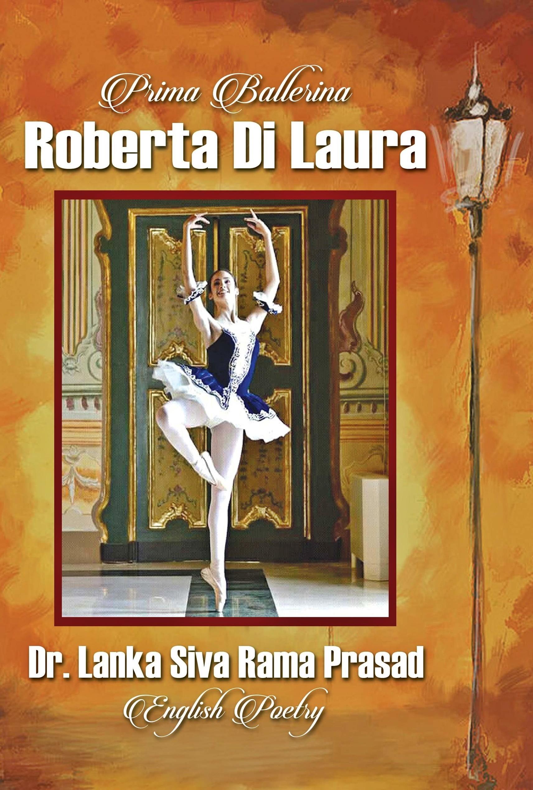 Prima Ballerina (Roberta Di Laura)