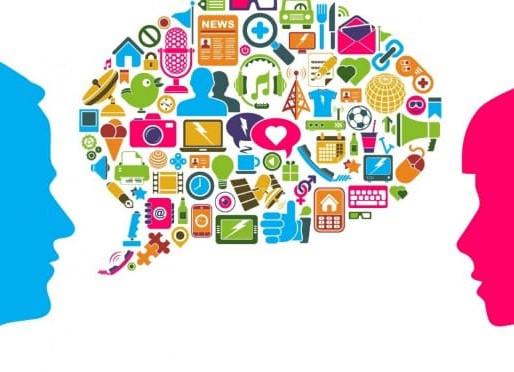 Apa prospek pekerjaan jurusan Ilmu Komunikasi?