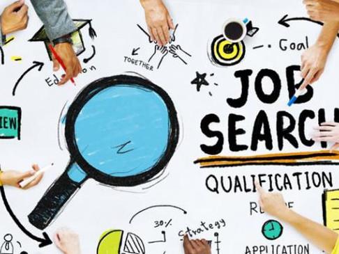 Banyak lulusan sarjana, tapi perusahaan susah mendapatkan tenaga kerja?