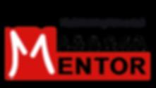 M2 logo.png