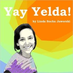 Yay Yelda!
