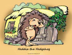 Heddie