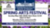 Arts Festival Banner (3).png