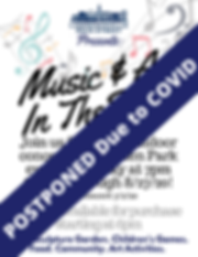 Music In The Park!2020 (2).png