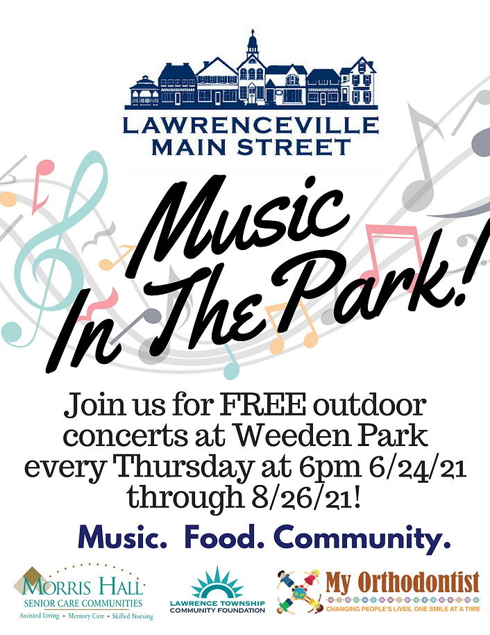 Music In The Park!2021 (5).png