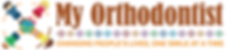 my orthodontist logo.png