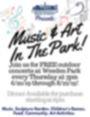 Music In The Park! (4).png