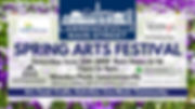 Arts Festivalfinal.jpg